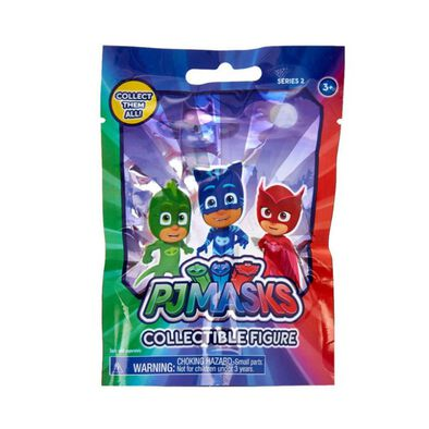 PJ Masks Blind Pack S2