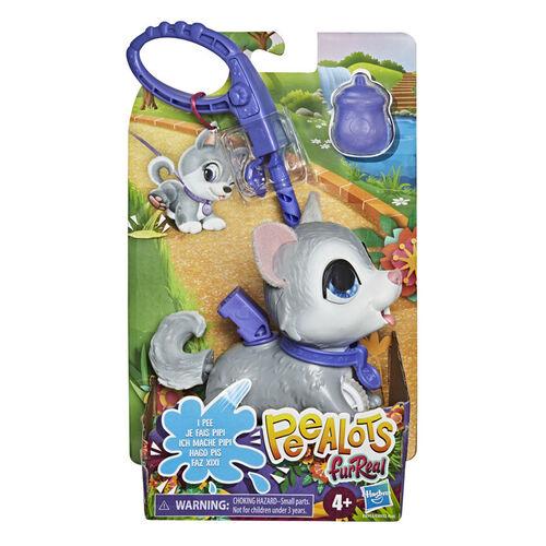 Furreal Peealots Lil Wags - Assorted