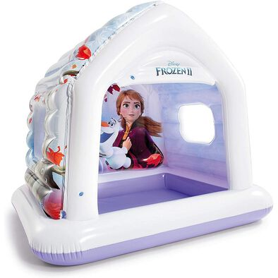 Intex Frozen Play House