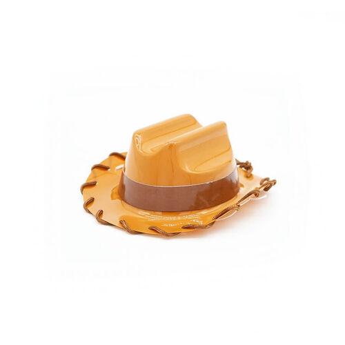 Toy Story Mini Cowboy Hats