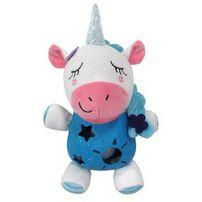 Simple Dimple Unicorn Light & Sound Activity Toy