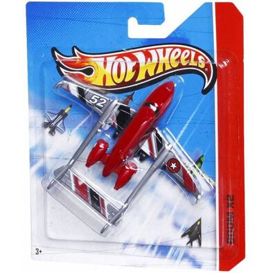 Hot Wheels Skybuster - Assorted