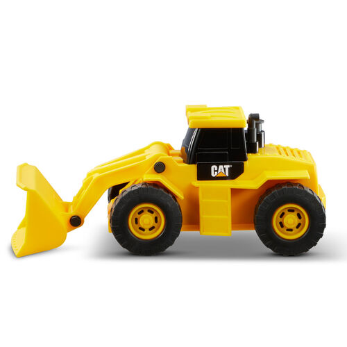 Cat Power Mini CrewLights/Sounds - Assorted