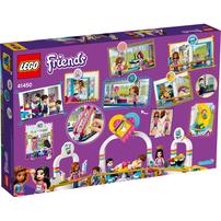 LEGO Friends Heartlake City Shopping Mall 41450