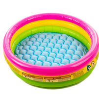 Intex Sunset Baby Pool