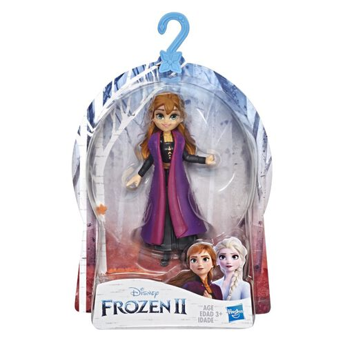 Disney Frozen 2 Character - Assorted