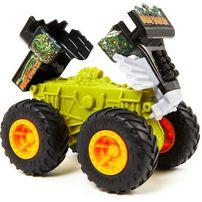 Hot Wheels Monster Trucks 1:43 Scale Bash Ups Asst