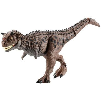 Takara Tomy Ania Jurassic World - Assorted