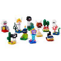 LEGO Super Mario Character Packs 71361