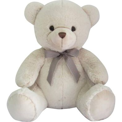Animal Alley 43 cm Bear Soft Toy