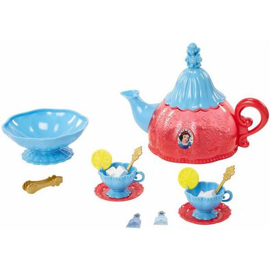 Disney Princess Snow White Teapot