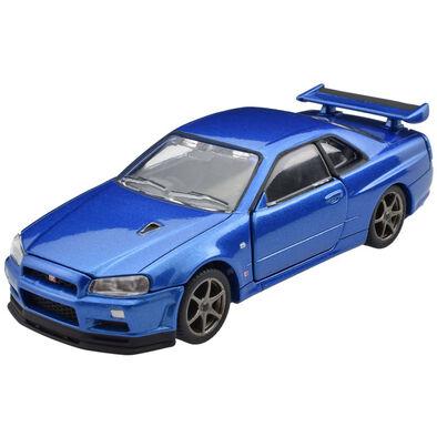Takara Tomy Tomica Premium Nissan - Assorted
