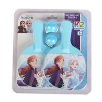 Disney Frozen 2 Pingpong Racket