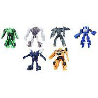 Transformers Movie 5 Legion - Assorted