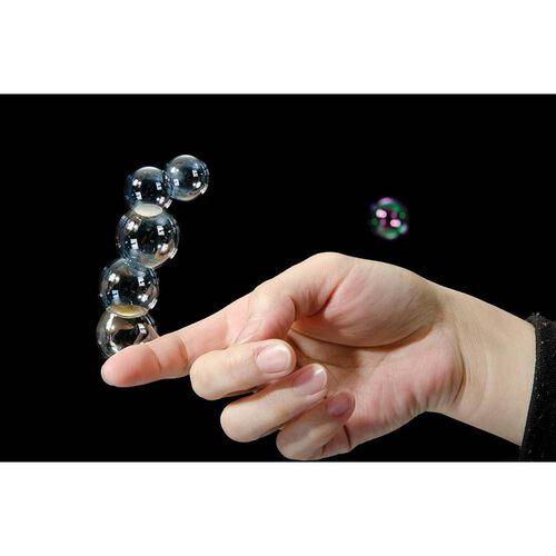 Touchable Bubble 20ml