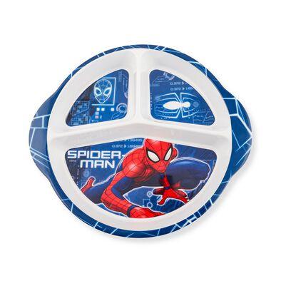 Spider-Man Melamine - Assorted