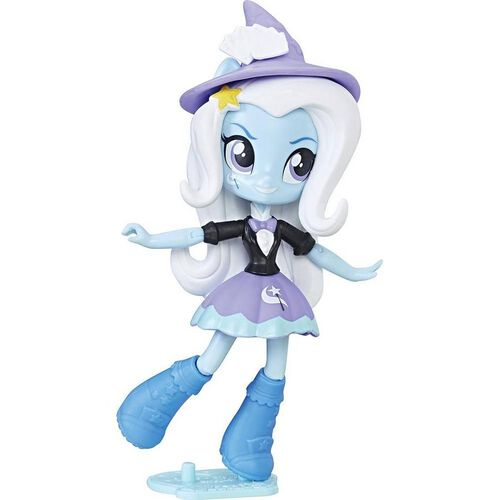 My Little Pony Eg Minis Character Ii - Assorted