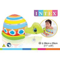 Intex Puff N' Play Water Toys 9 - Assorted