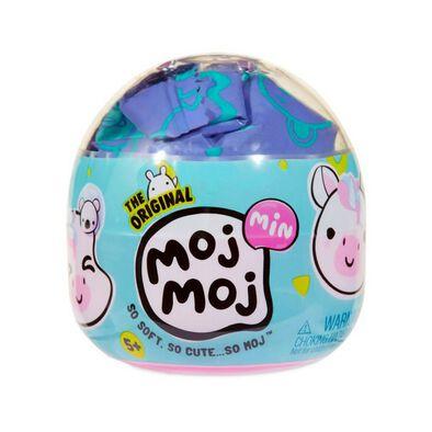 THE ORIGINAL MOJ MOJ MIN S2 - Assorted
