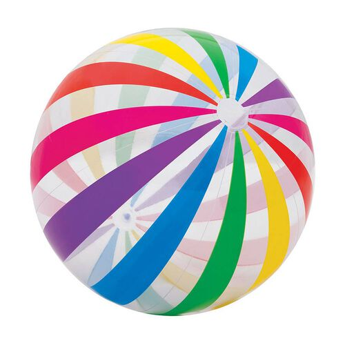 Intex Jumbo Ball