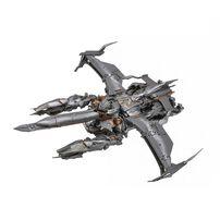 Transformers Movie Masterpiece Megatron