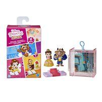 Disney Princess Perfect Pairs Assorted
