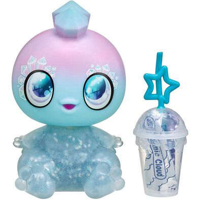 Goo Goo Galaxy Baby S1 Single Pack - Stella Skygems