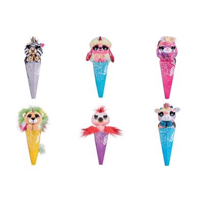 Zuru COCO Cones Fantasy Series2 - Assorted