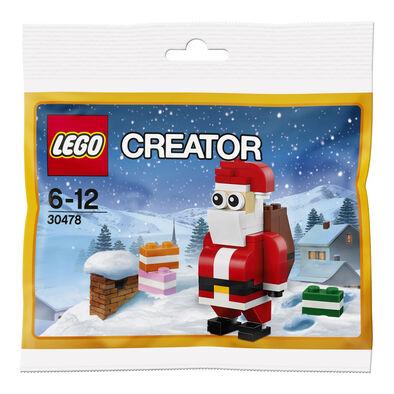 LEGO Dots Mini Frame 30556