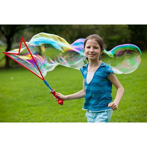Uncle Bubble Unbelievabubble Sward (Small) - Assorted