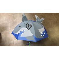 "Toys""R""Us Shark Umbrella"