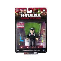 Roblox Core Figure Secret Agent Wave 8