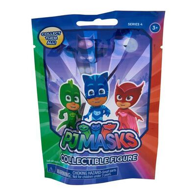 Pj Masks Blind Packs