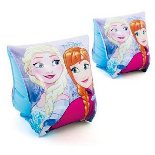 Intex Disney Frozen Deluxe Arm Bands