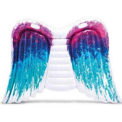 Intex Angel Wings Mat