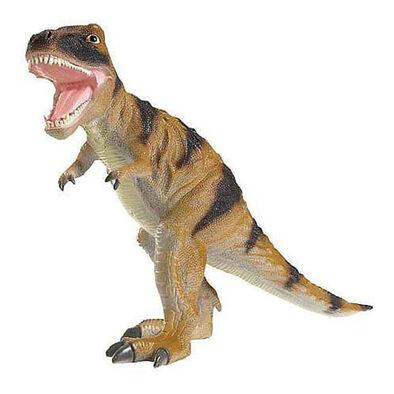 Jumbo Foam T-Rex