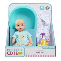 Perfectly Cute My Lil' Baby Playset - Assorted