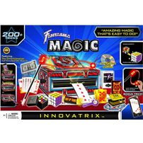 Fantasma Innovatrix Magic Set