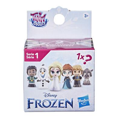Disney Frozen Blind Pack - Assorted