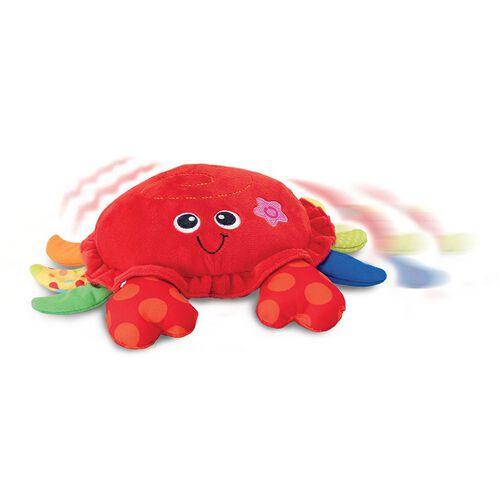 Winfun Shake N Dance Crab It
