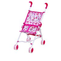You and Me Umbrella Stroller - Assorted