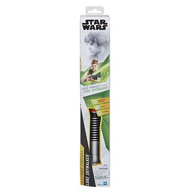 Star Wars RP LSA Level 2 Lightsaber - Assorted