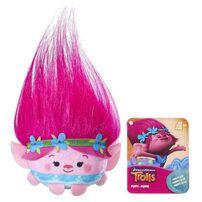 Trolls Mini Plush - Assorted
