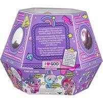 Goo Goo Galaxy S1 Baby Single Pack - Astranommy