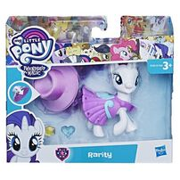 My Little Pony Magical Character Pack - Assorted