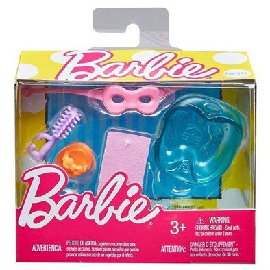 Barbie Mini Story Starter - Assorted