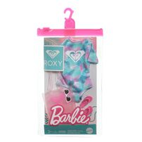 Barbie Fashion Skirts - Assorted