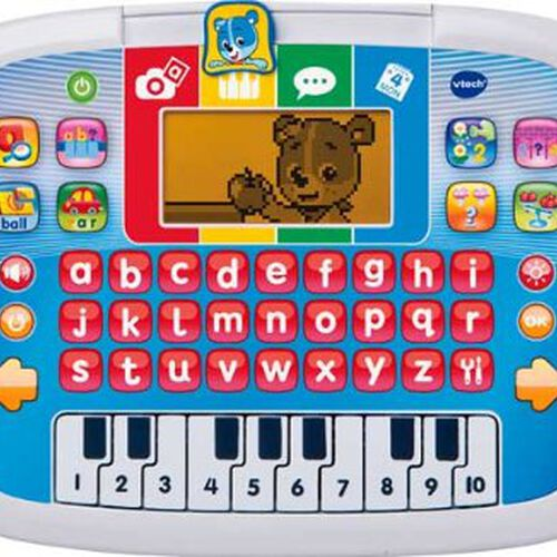 Vtech My 1st Tablet