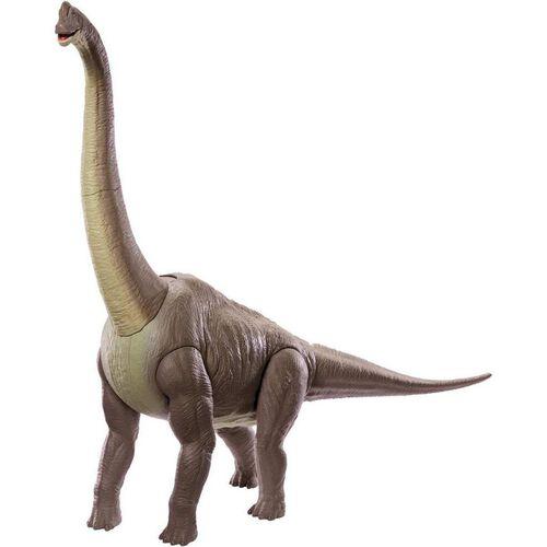 Jurassic World Legacy Collection Brachiosaurus
