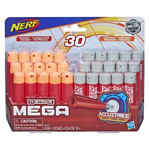 NERF Mega Accustrike 30 Dart Combo Pk